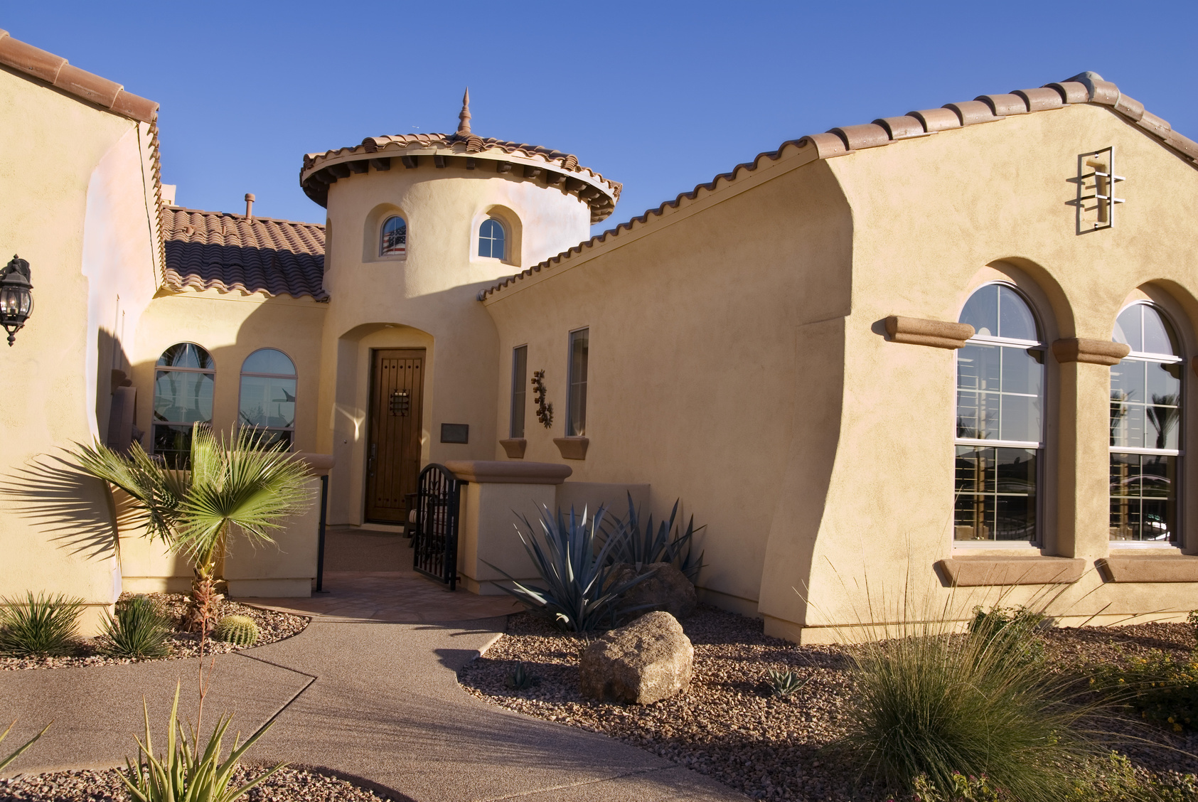 property management in apache junction