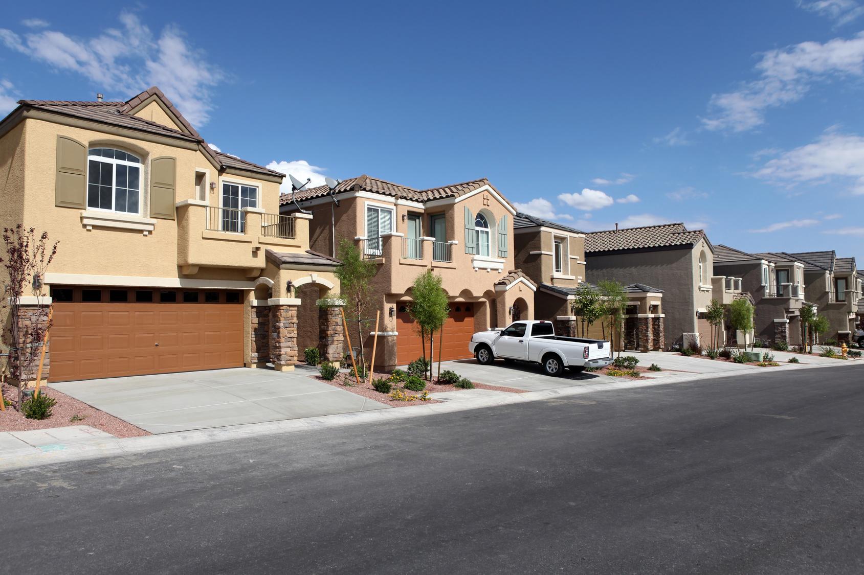 Glendale property management company