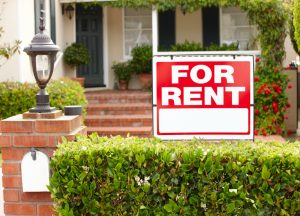 property management in AZ