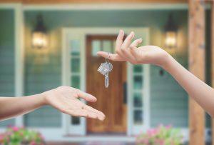 austin fleck property management