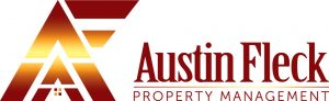 Austin Fleck Property Management