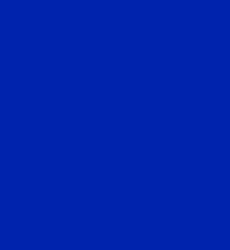 Member – Association of Realtors